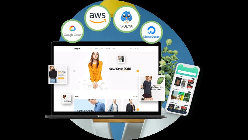 services-websitedesign