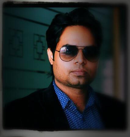 Amit Anand Niraj