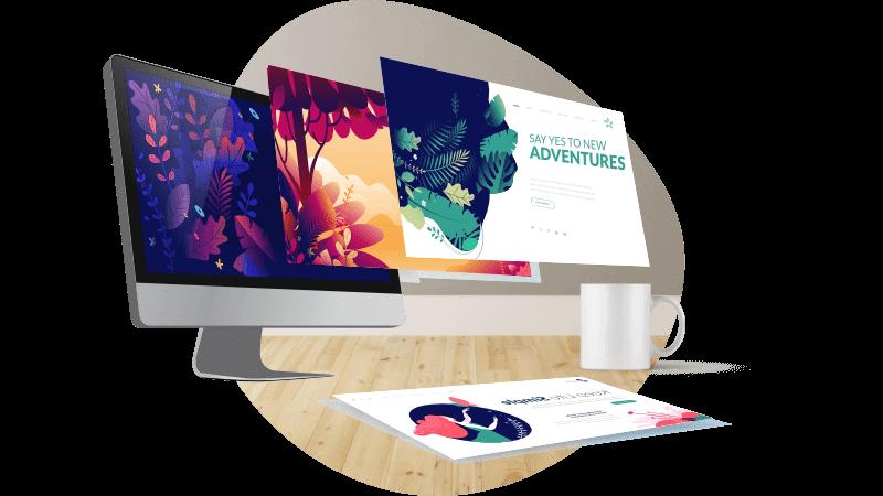webdev-webdesign